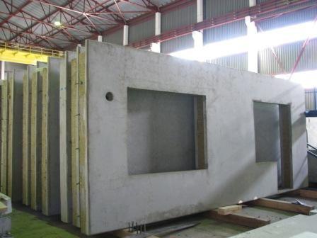 Жби панели цена челябинск лэп 110 высота опор
