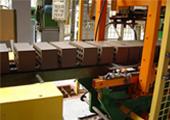 Брылинский облицовочный кирпич купить в Челябинске
